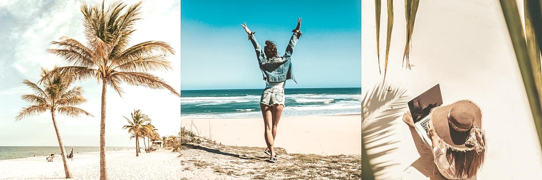 dare to live limitless, Jody Calitz